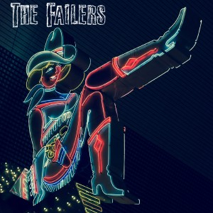 The Failers - Rock Band / Americana Band in Carmel, Indiana