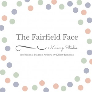 The Fairfield Face