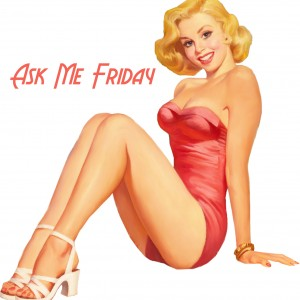 Ask Me Friday - Dance Band / Prom Entertainment in Benton Harbor, Michigan