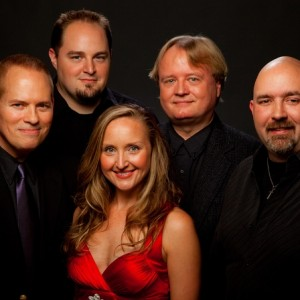 The Fantastics Band - Top 40 Band / Cover Band in Spring, Texas