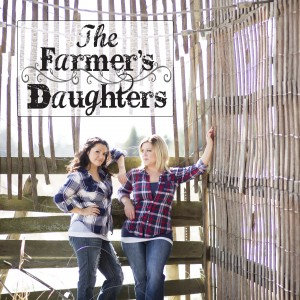 The Farmer's Daughters - Country Band / Country Singer in Forest Lake, Minnesota
