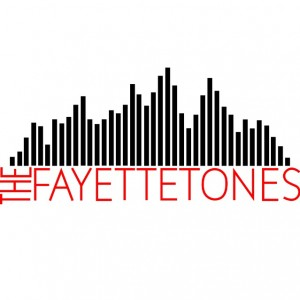 The Fayettetones - A Cappella Group / Singing Group in Fayetteville, Arkansas
