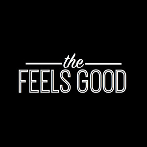 The Feels Good - Jazz Band in Tulsa, Oklahoma