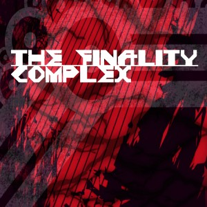The Finality Complex - Indie Band in Buffalo, New York