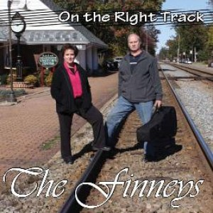 The Finneys - Gospel Music Group / Christian Band in Richmond, Virginia