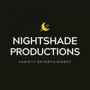 NightShade Productions - Corporate Entertainment / Mime in Flint, Michigan