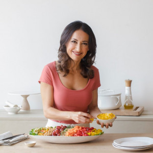 The Fit Foodie - Health & Fitness Expert in Los Angeles, California