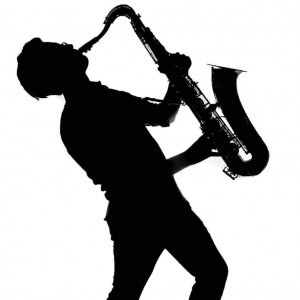 Ethan Hutchison - Saxophone Player in Branson, Missouri