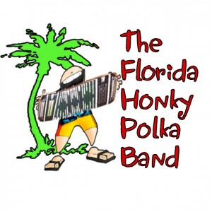 The Florida Honky Polka Band - Polka Band in Tampa, Florida