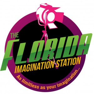The Florida Imagination Station - Photo Booths / Family Entertainment in Melbourne, Florida