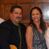 The Florida State Bluegrass Band - Bluegrass Band / Wedding Band in Jacksonville, Florida