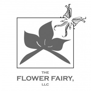 The Flower Fairy - Event Florist in Springfield, Missouri
