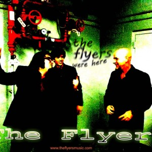 The Flyers - Cover Band / Wedding Band in Fort Lauderdale, Florida