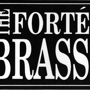 The Forte Brass Quintet - Classical Ensemble / Trumpet Player in Los Angeles, California