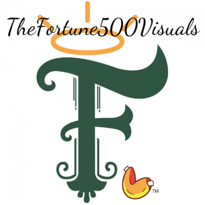 The Fortune 500 Visuals - Videographer in Houston, Texas