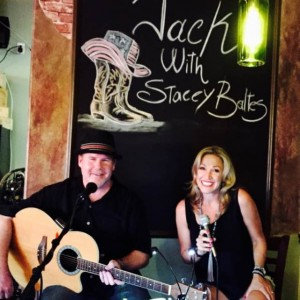 JAX Band & Duet - Cover Band in Long Beach, California