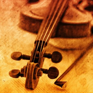 The Fowler String Duo - Classical Duo / Classical Ensemble in Greenville, North Carolina