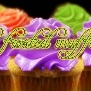 The Frosted Muffin Cupcake Truck - Cake Decorator in Woodbridge, Virginia