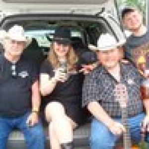 The Full Gallop Band - Country Band in Watertown, South Dakota