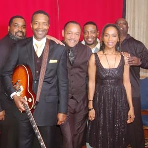 The Future - Cover Band in Atlanta, Georgia