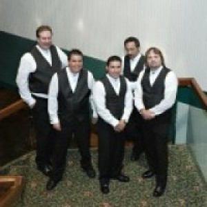 The G-Daddy's band - Dance Band / Disco Band in Clarkston, Michigan