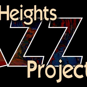 The Garden Heights Jazz Project - Jazz Band in Salt Lake City, Utah