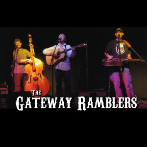 The Gateway Ramblers - Bluegrass Band in St Louis, Missouri