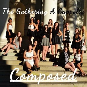 The Gathering a cappella - A Cappella Singing Group in Atlanta, Georgia