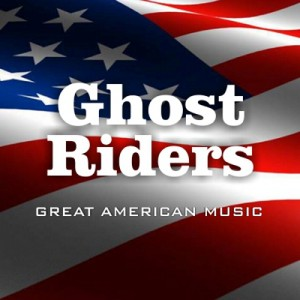 The Ghost Riders - Country Band in Shelton, Connecticut