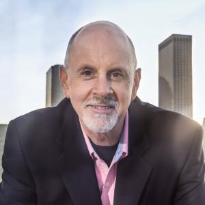 The Gifted Leader - Leadership/Success Speaker in Island Lake, Illinois