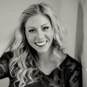 The Girl With Amnesia - Motivational Speaker in Minneapolis, Minnesota