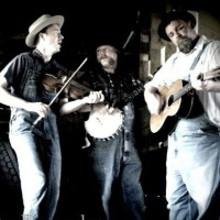 The Glade City Rounders - Americana Band in Murfreesboro, Tennessee