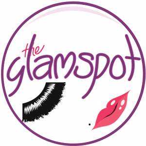 The Glam Spot - Makeup Artist / Halloween Party Entertainment in McKinney, Texas