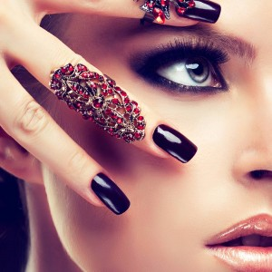 The Glamorous Makeup Service - Makeup Artist in Las Vegas, Nevada