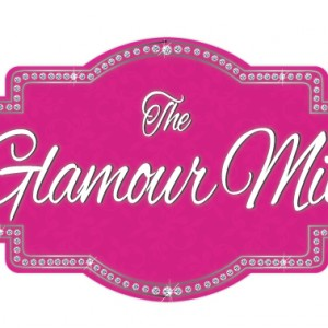 The Glamour Mill - Makeup Artist in Bowie, Maryland