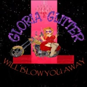 The Gloria Glitter Show - Comedy Show in New York City, New York