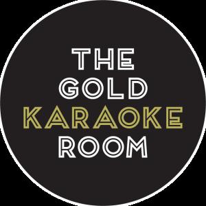 The Gold Karaoke Van - Mobile Game Activities / Karaoke DJ in Burbank, California