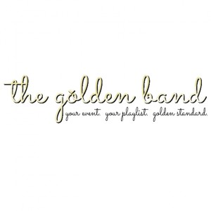 The Golden Band - Wedding Band in Nashville, Tennessee