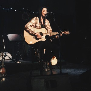 The Good and Broken - Singer/Songwriter in Chestermere, Alberta