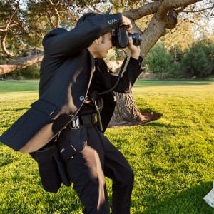 The Good Photographer - Photographer / Portrait Photographer in Glendale, California