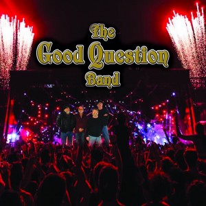 The Good Question Band - Classic Rock Band in Eaton Rapids, Michigan
