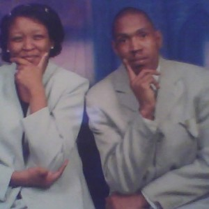 The Gospel Miracles - Gospel Music Group / Motivational Speaker in Jackson, Mississippi