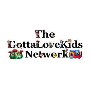 The GottaLoveKids Network - Face Painter / Cartoon Characters in Houston, Texas