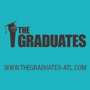 The Graduates - A Cappella Singing Group in Atlanta, Georgia