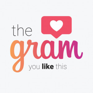 The Gram - Comedy Show in Des Moines, Iowa