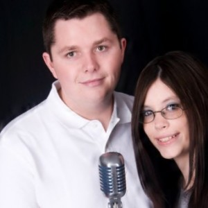 The Gray Family - Gospel Music Group in Knoxville, Tennessee