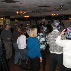 The Great Pretender - DJ / Karaoke DJ in Ridgefield Park, New Jersey