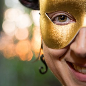 The Great Surprisal - Corporate Entertainment / Face Painter in Edmonds, Washington