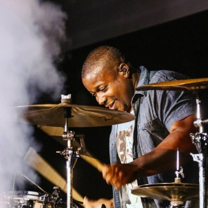 The Greatest Drummer Alive - Drummer in Atlanta, Georgia