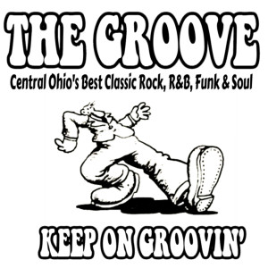 The Groove - Classic Rock Band in Columbus, Ohio